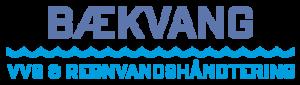 Bækvang-logo